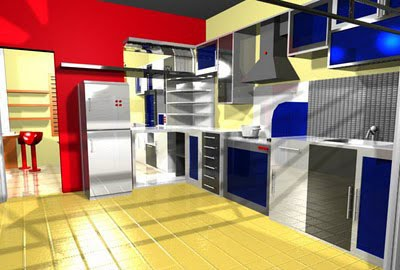 new style for your kitchen awesome home design new