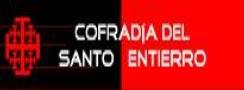 COFRADÍA DEL SANTO ENTIERRO
