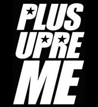 PLUSupreme  official website