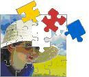 Autismo. Informa-te e Ajuda!