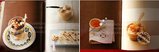 dailydelicious thai: Basic caramel sauce: You'll be happy to have me ...