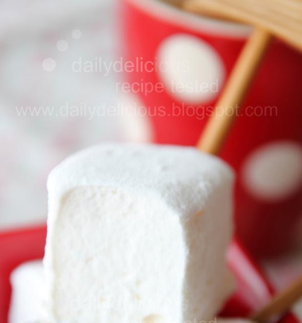 Anyone Have Vanilla Wacky Cake Recipe