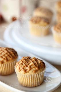 Calories Mini Muffins Chocolate Chip