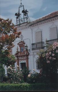 El Convento de las Jerónimas albergará el concierto de música clásica