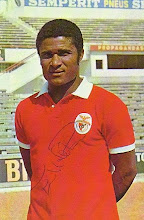 Eusebio