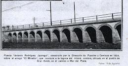 Puente Jauregui (1924)