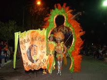 Ara Bera 2009