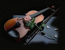 Sentimentos de um Violino