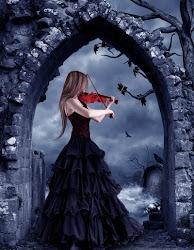 A Música  e A Realidade