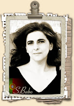 Sandra Babo- Portugal