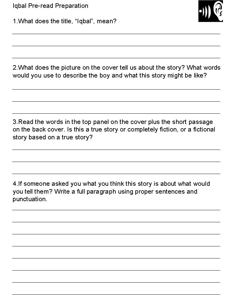english 10b The writing process for 10th grade  other chapters within the 10th grade english: credit recovery course text analysis and close reading for 10th grade.
