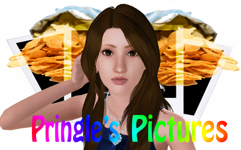 Pringle's sims pictures