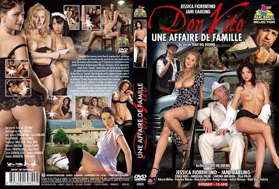 image Don vito une affaire de famille Part 7