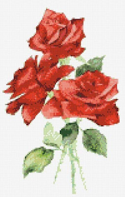 free cross stitch downloads