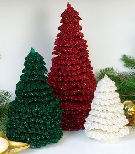 rbol de navidad verde rojo o blanco