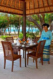 Bali Travel Guide to Hotels, Tourism and Vacations in Bali ...