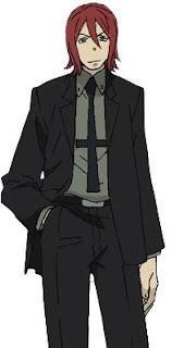 Personajes de Soul Eater B4c50g%5B1%5D