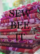 Fabric Heaven!