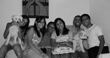 Alegria em Família