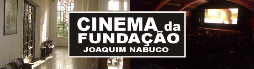 Cinema da Fundao