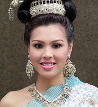 Thaigirl1