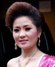 Thaigirl3