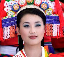 Taiwangirl1