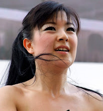 Koreangirl1