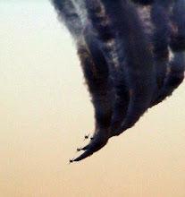 Aerobatics4