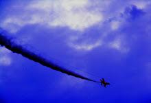 Aerobatics12