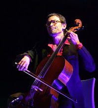 Cellist3
