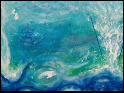 Más sobre los mares