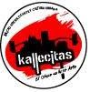 kallecitas