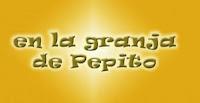 cantajuegos5