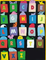 cantajuegos alfabetico