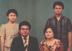 keluarga koernianto 2