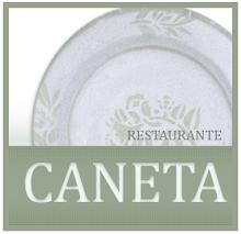 Restaurante Caneta