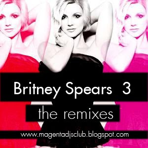 britney 3spears