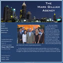 The Mark Gilliam Agency