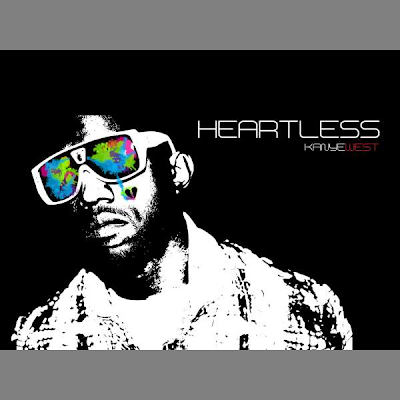 Heartless  Kanye West Kelaska Cover  YouTube