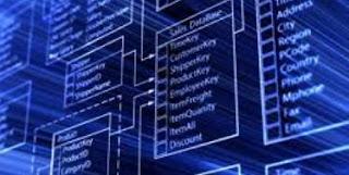 Sudahkah Anda Mengenal Basis Data Atau Biasa Disebut Database
