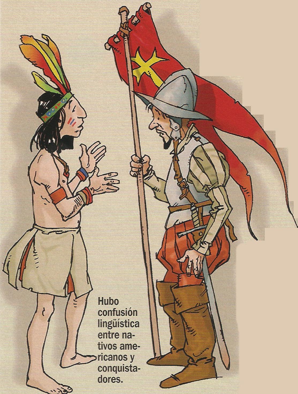 diccionario palabra indigena maya: