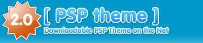 Download Free PSP Themes