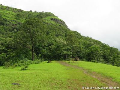 Bewlo Rajmachi Village