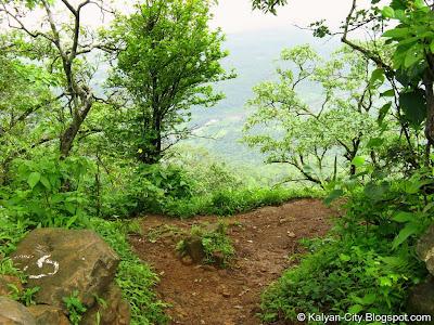 Rajmachi Trekking