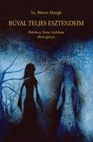 luther kiadó 2008