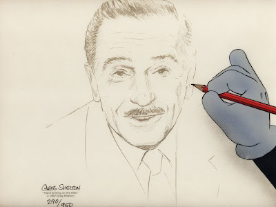 Walt Disney Museum