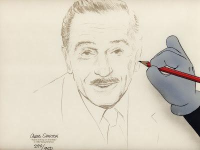 Walt Disney Museum