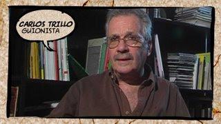 Carlos Trillo Ciudadano Ilustre de Vicente López