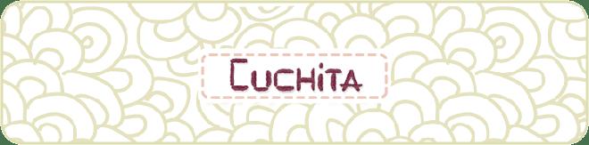 CUCHITA